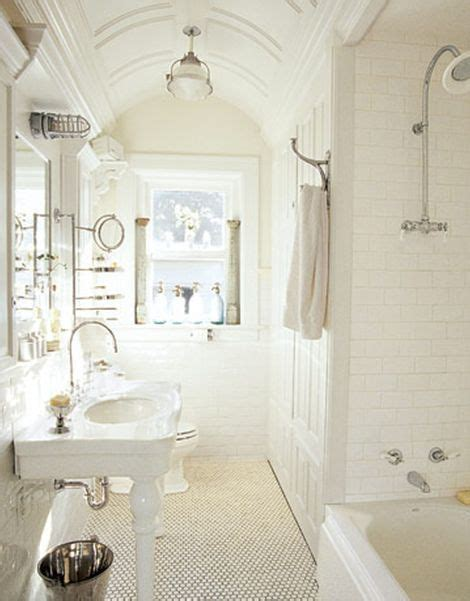 cottage bathroom designs 17 best ideas about small cottage bathrooms on