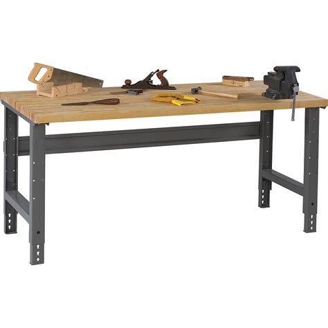 workbench woodworking wood workbench kit pdf woodworking