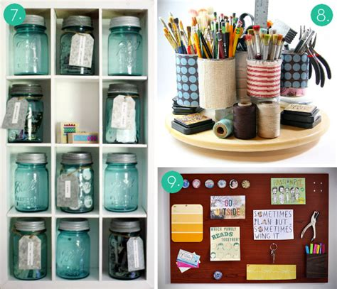 diy bedroom organization ideas diy bedroom organization ideas marceladick