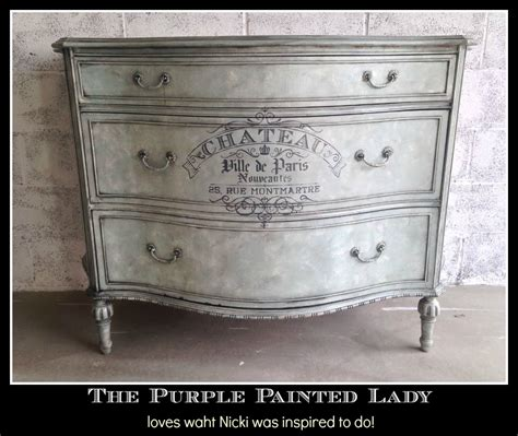 does b q sell sloan chalk paint the purple painted general finishes glaze high