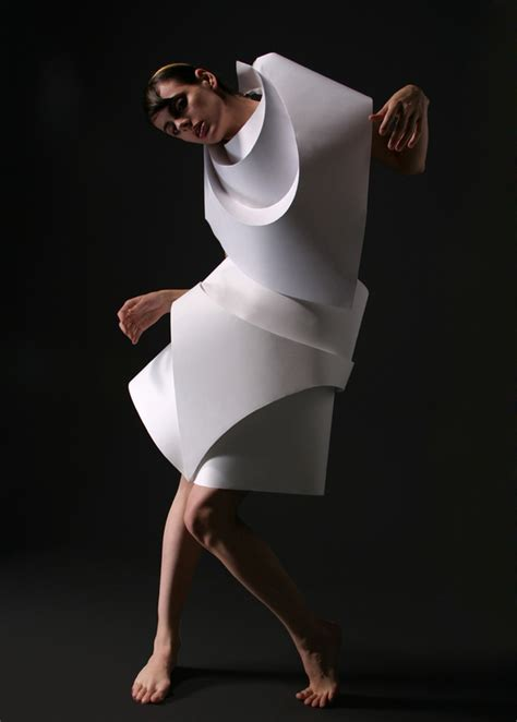 origami in fashion pleats origami fashion editorial on behance