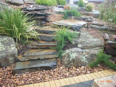 rock garden features water features inspiration ss garden construction