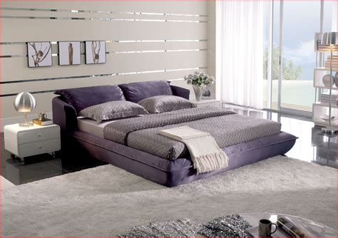 cheap quality bedroom furniture compare prices on cheap furniture bed shopping buy