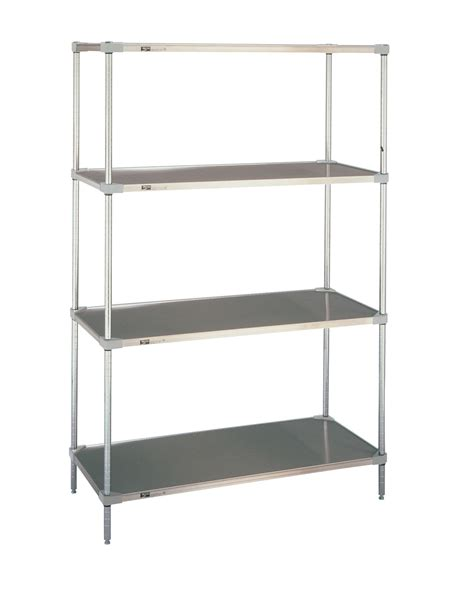 steel shelving units steel shelving unit 28 images edsal 60 in h x 36 in w