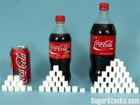 Et en sucre, ca fait combien
