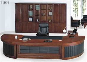 desks office furniture china office furniture executive desk b1649 china office