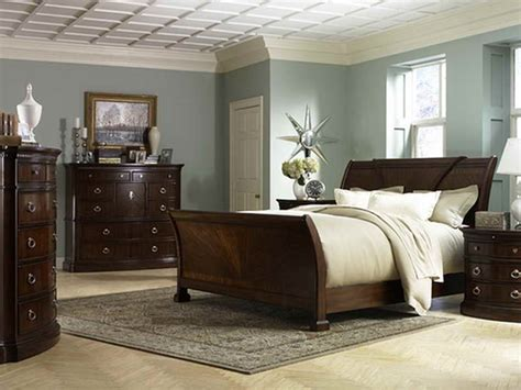 paint color ideas for the bedroom bedroom paint ideas for bedrooms with wooden cabinet