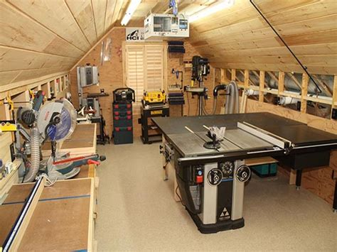 woodworking shop size office desk for small spaces small woodworking shop ideas