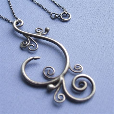 silver solder wire jewelry 17 best images about soldering jewellery on