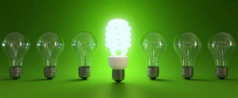 energy efficient lights energy efficient light bulbs zambia driving efficient use