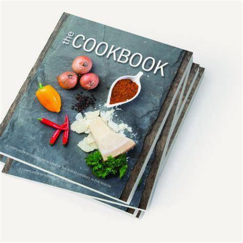 The Cookbook