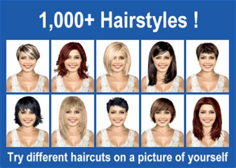 names of different haircuts celebrity hairstyles haircuts of celebrities