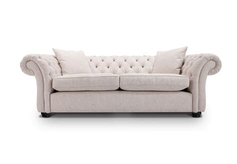 what is chesterfield sofa fabric chesterfield sofa bed fabric chesterfield sofa bed