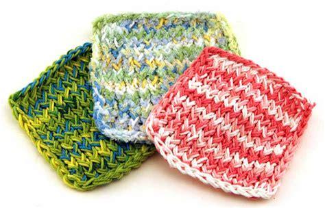 circle loom knitting patterns knifty knitter blue loom patterns