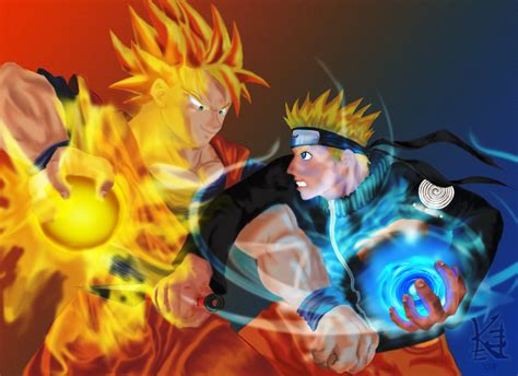 one anime vs anime vs anime images anime vs anime hd wallpaper and