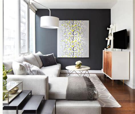 paint color ideas for living room accent wall greensboro interior design window treatments greensboro