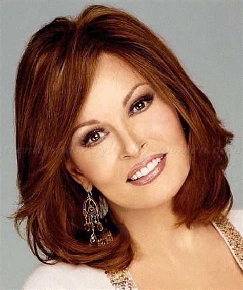 medium length hair styles for age 50 medium length hairstyles women over 50 long hairstyles