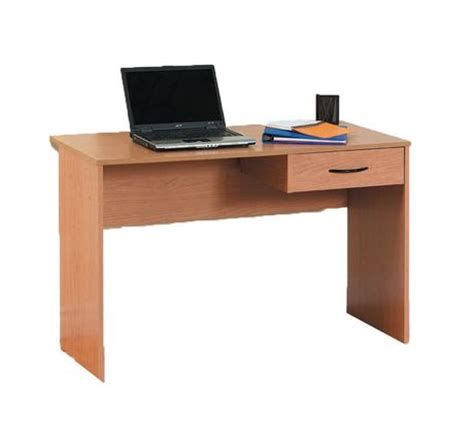 walmart computers desk mainstays oak computer desk walmart ca