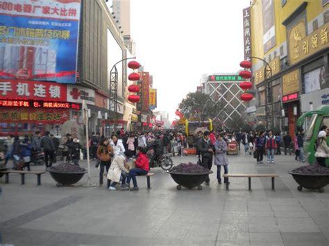 New Kitchen Chinese discover china 187 zhengzhou and henan museum