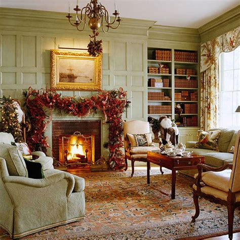 how to decorate a traditional home 40 traditional decorations digsdigs
