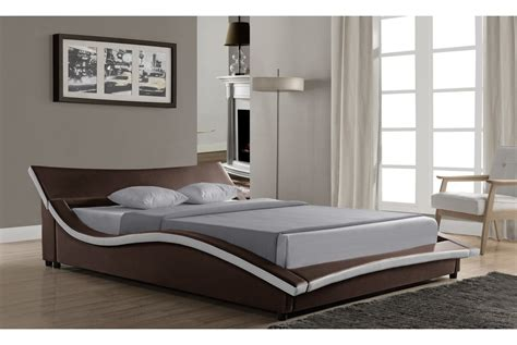 design a bedroom free cheapest bedroom furniture design decorating