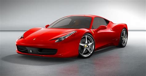 Auto Wallpapers And Screensavers by Sports Auto Car Screensavers And Wallpapers New