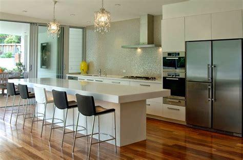 modern design kitchens remodelling modern kitchen design interior design ideas