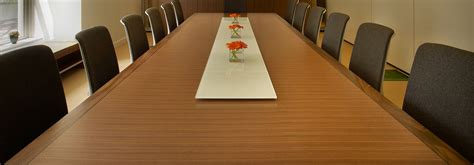 woodworking conference wood conference conference table haworth
