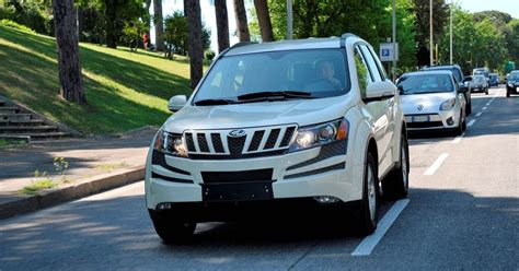 Xuv Car Wallpaper Hd by Mahindra Xuv 500 Cars Prices Wallpaper Specs Review