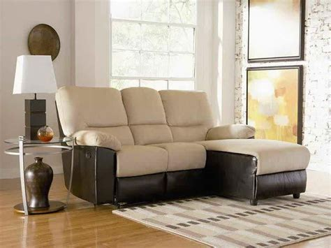 sectional sofas in small spaces sectional sofa for small spaces homesfeed
