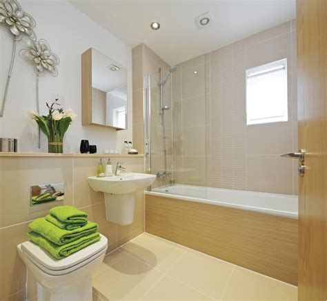 another stunning show home design designs bathrooms auckland home show bathroom