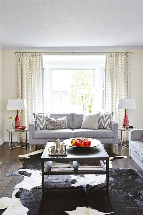 how to decorate a room for living room decorating ideas on house tour