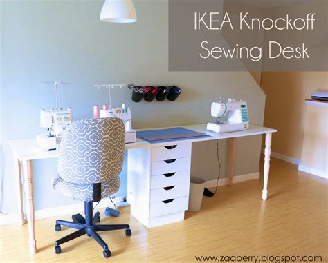Walmart Small Dining Room Tables by 15 Perfect Diy Tables For Your Sewing Room Sew Guide