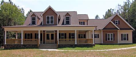 farmhouse style house farmhouse style home raleigh two story custom home plan stanton homes