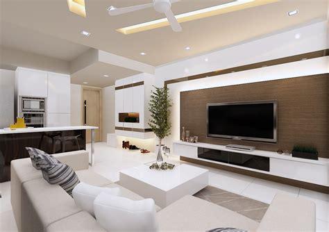 interior designing for home modern home interior design singapore bestsciaticatreatments