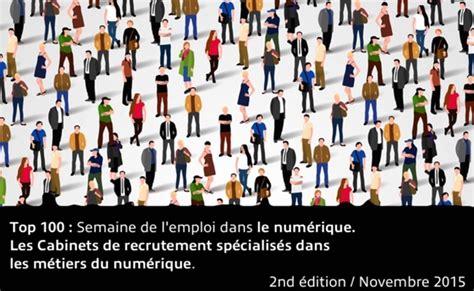39 cabinets de recrutement dans la tech 224 conna 238 tre frenchweb fr