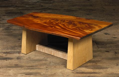 free woodworking plans coffee table woodworking projects coffee table simple pergola pictures