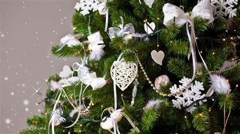 ideas arboles de navidad ideas para decorar un 225 rbol de navidad hogarmania