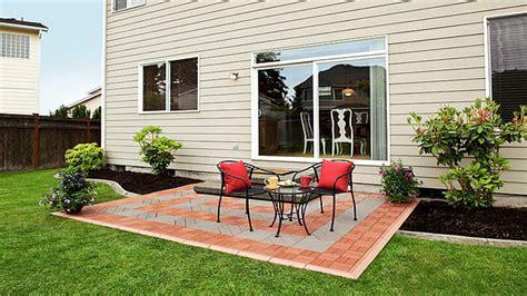 cheap patio floor ideas patio flooring options cheap outdoor patio flooring ideas
