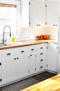 what type of paint for kitchen cabinets what of paint for kitchen cabinets