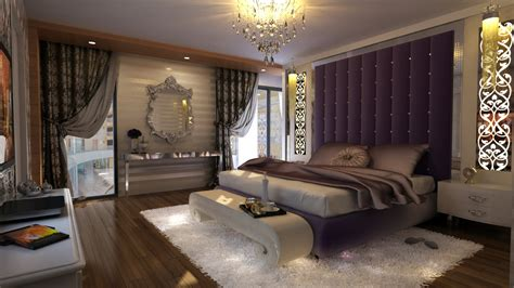 bedroom designs luxurious bedroom designs ideas interior design