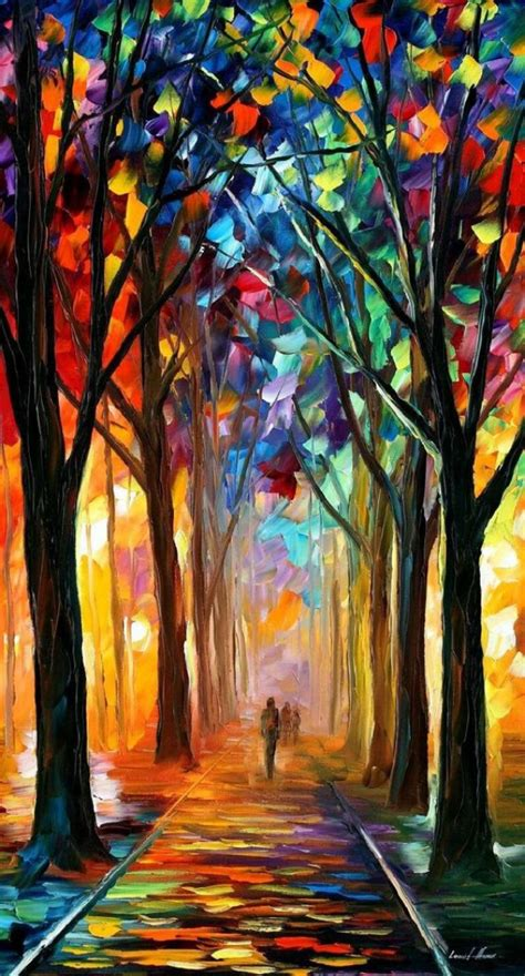 new acrylic painting ideas 60 new acrylic painting ideas to try in 2018 bored