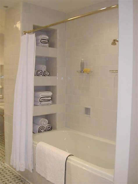 bathroom design showroom chicago 17 best images about showrooms on at work olympia and electrical outlets