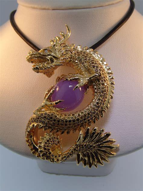 make custom jewelry jewelry by design custom jewelry jewelry by design