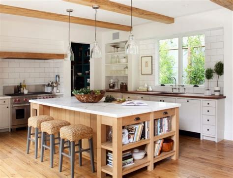 kitchen islands with seating and storage fabulously cool large kitchen islands with seating and storage decohoms