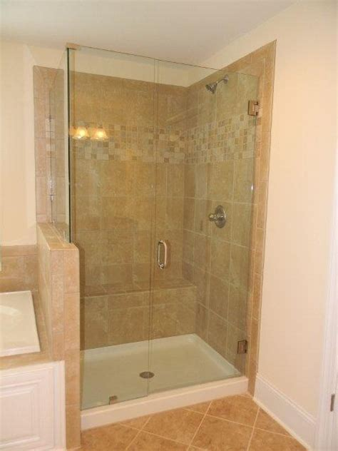 porcelain bathroom tile ideas ceramic tile shower designs traditional bathroom by essex homes southeast inc