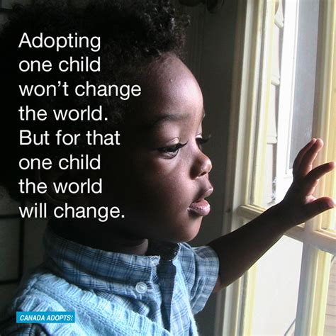 that is not a child but a minor 27 images showing the of adoption