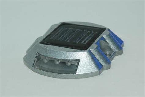 solar road light solar road stud ys001 china manufacturer led