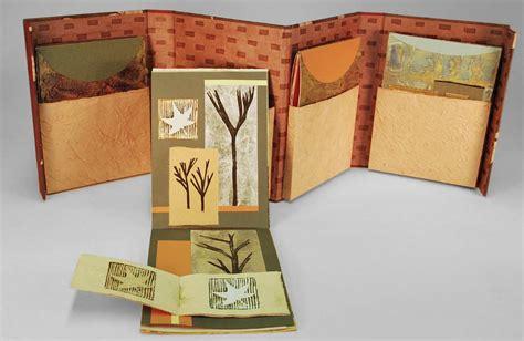 crafts book introducing 500 handmade books volume 2 171 lark crafts