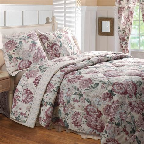 overstock comforter sets 4 comforter set from overstock 28 images
